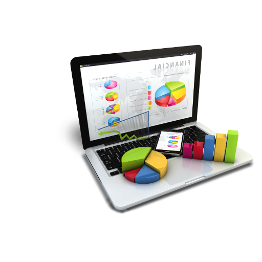mobile application software development companies